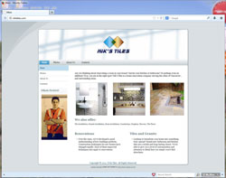 www.NiksTiles.com