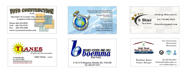 business-cards3